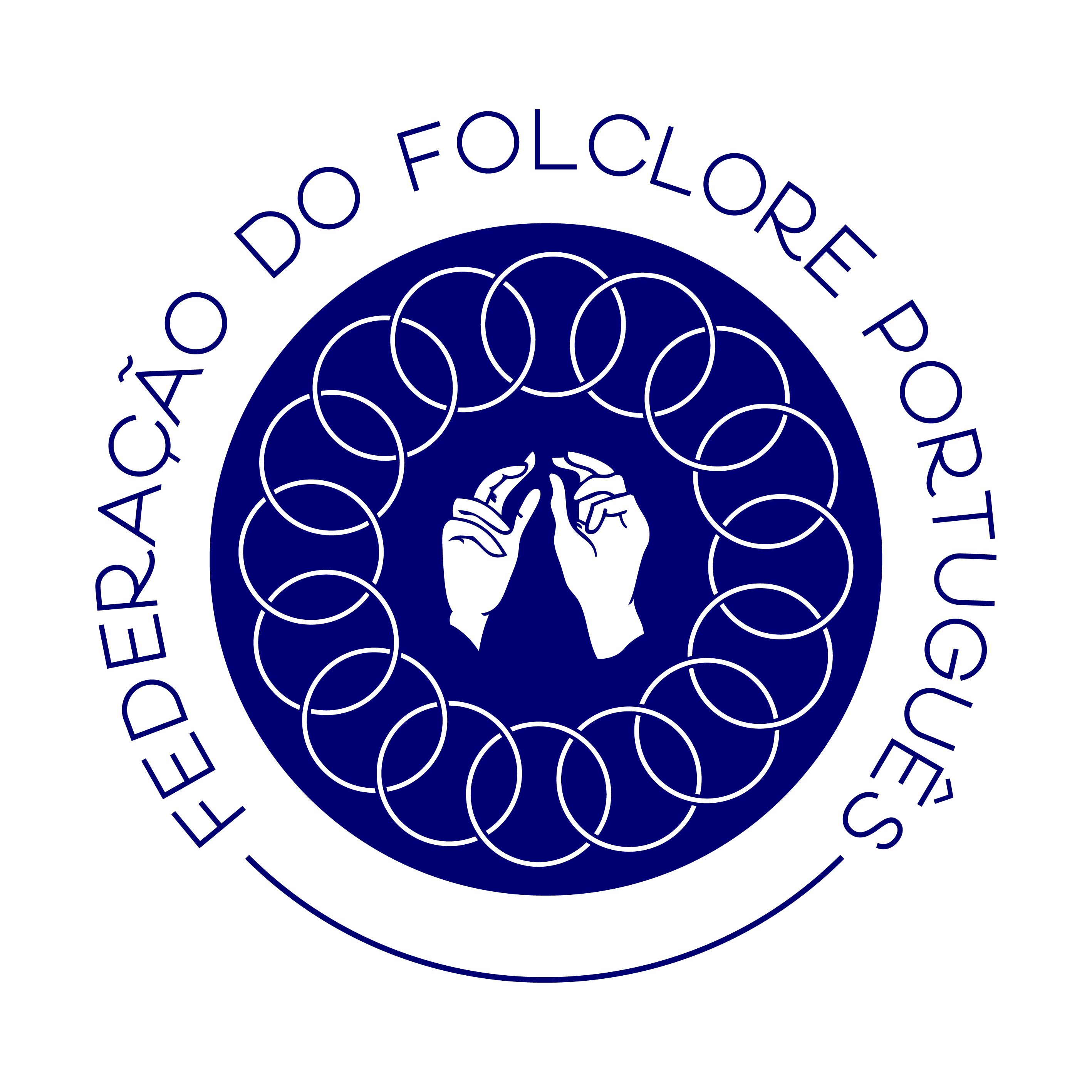 Federation of Portuguese Folklore